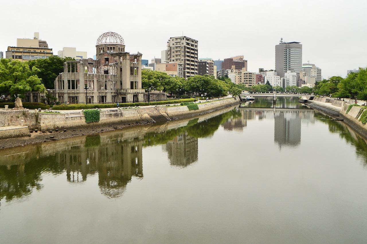 広島市植物公園で、日本植物園協会の会議がありました