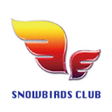 snow birs club