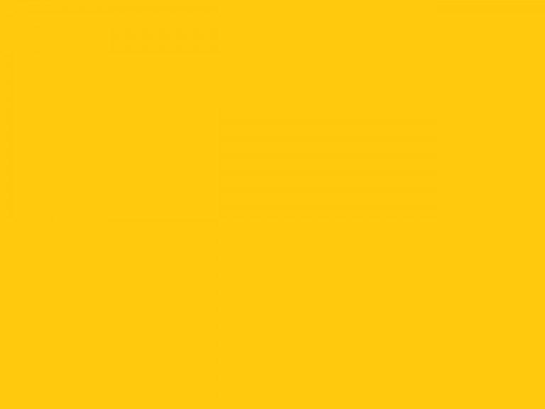 黄色(花粉)